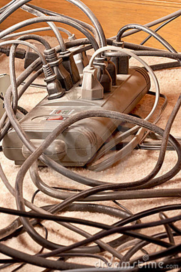 dusty-power-cords-tangled-mess-20926037