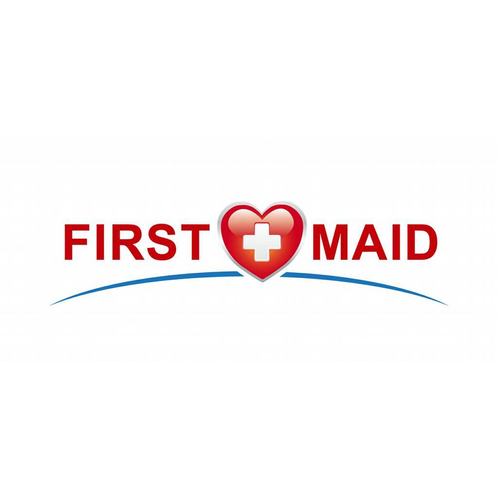 FirstMaid