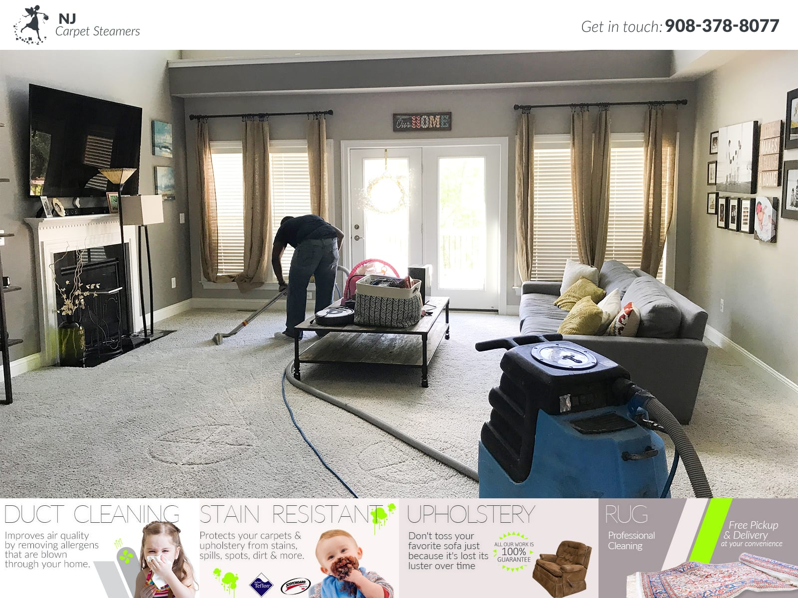 completeHomeCleaningServices.jpg