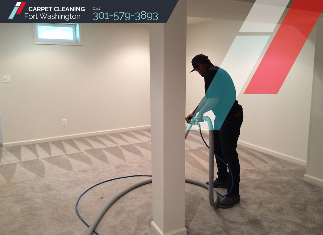 gT_SteamCarpetCleaningServices.jpg